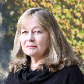 Sandra Mathison