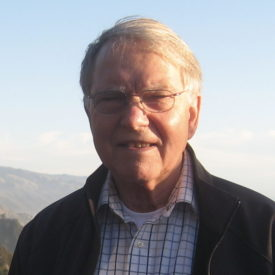 Hans Scheutz