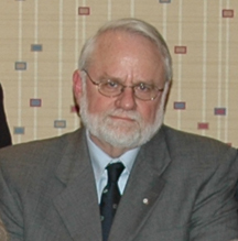 LarryKuehn