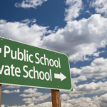 Private Schools Don't Need Public Funding