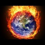 What do we teach while the world is burning?