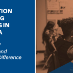 New Publication: Education Funding Models in Canada